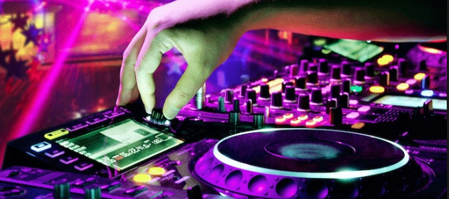 Tips to Choose Best Party Dj's