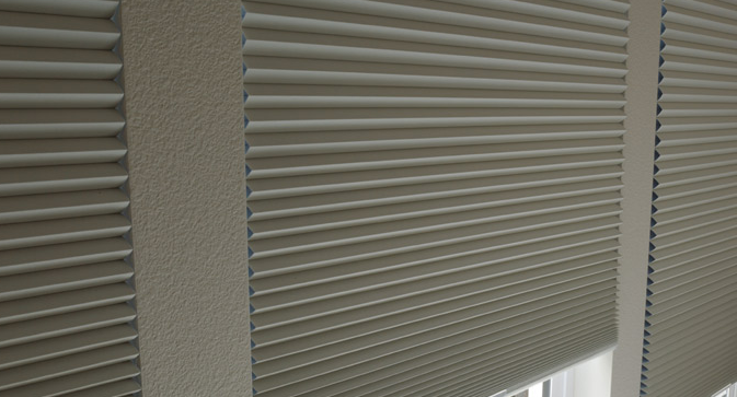 Best Honeycomb Blind Providers Australia