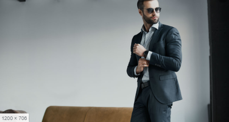 Best Places To Shop For Mens Fashion in Australia