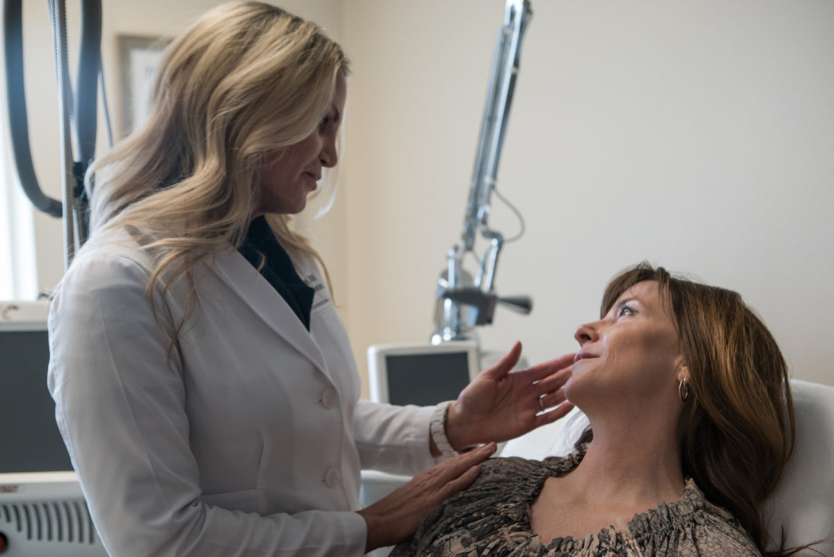 The Skin Cancer and Cosmetic Clinic Australia review
